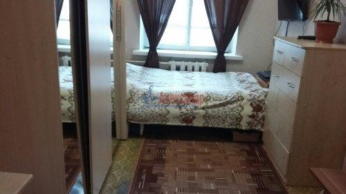 6-комнатная квартира (136м2) на продажу по адресу 13 Красноармейская ул., 20— фото 2 из 10