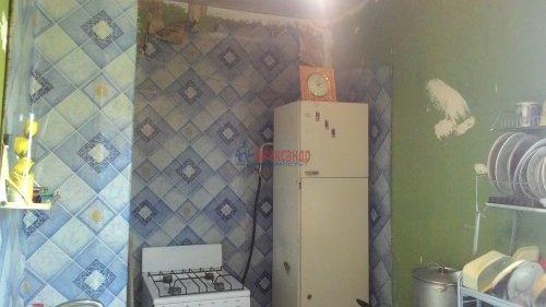 2-комнатная квартира (47м2) на продажу по адресу Елизаветино пос., Дружбы пл., 23— фото 6 из 8