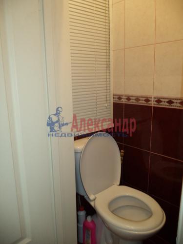 2-комнатная квартира (50м2) на продажу по адресу Маркина ул., 14-16— фото 19 из 28