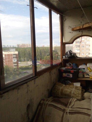 1-комнатная квартира (33м2) на продажу по адресу Тихорецкий пр., 25— фото 4 из 5
