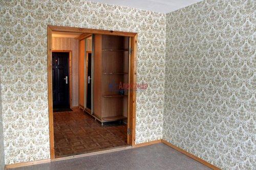 3-комнатная квартира (82м2) на продажу по адресу Лахденпохья г., Советская ул., 8— фото 10 из 16