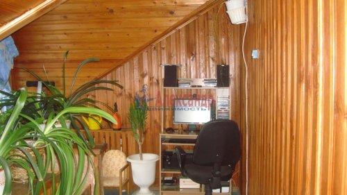 3-комнатная квартира (79м2) на продажу по адресу Новоселье пос., 161— фото 9 из 18