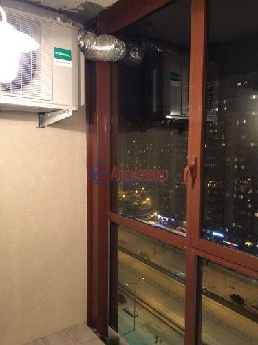 2-комнатная квартира (69м2) на продажу по адресу Шуваловский пр., 41— фото 20 из 28