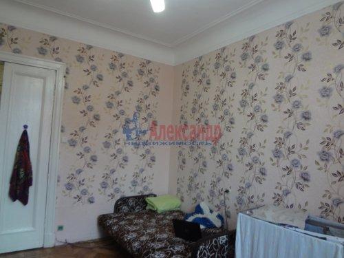 2-комнатная квартира (62м2) на продажу по адресу Благодатная ул., 46— фото 17 из 29