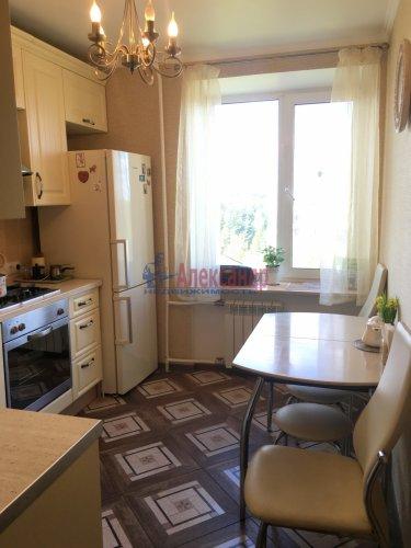 3-комнатная квартира (57м2) на продажу по адресу Раевского пр., 20— фото 18 из 31