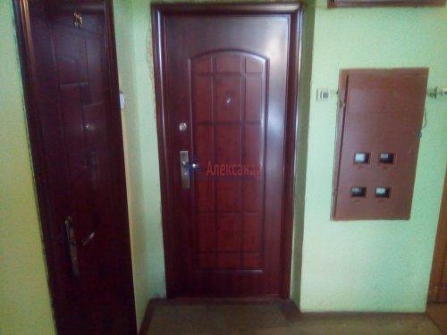 1-комнатная квартира (44м2) на продажу по адресу Волхов г., Расстанная ул., 6— фото 2 из 6