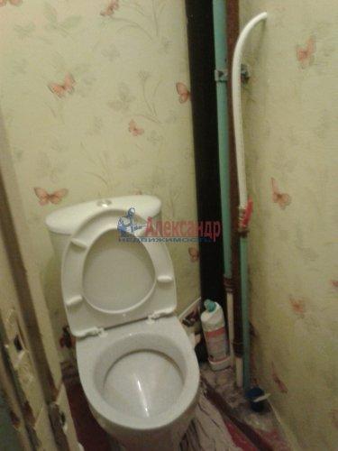 3-комнатная квартира (61м2) на продажу по адресу Лопухинка дер., 1— фото 5 из 14