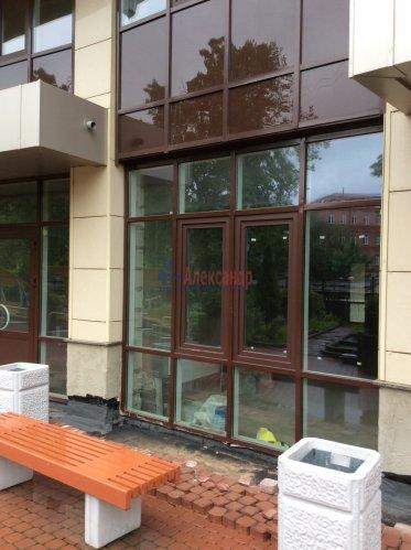 1-комнатная квартира (63м2) на продажу по адресу Профессора Попова ул., 37— фото 1 из 11