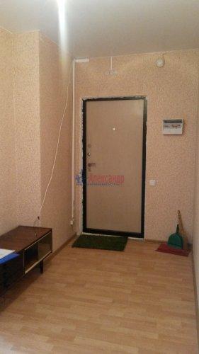2-комнатная квартира (54м2) на продажу по адресу Шушары пос., Московское шос., 288— фото 5 из 12