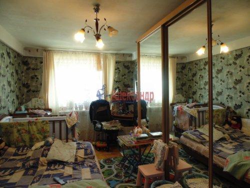 3-комнатная квартира (72м2) на продажу по адресу Энгельса пр., 130— фото 5 из 15