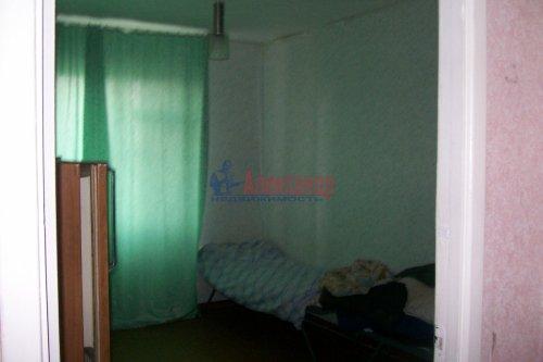 3-комнатная квартира (74м2) на продажу по адресу Ям-Тесово дер., 12— фото 4 из 15