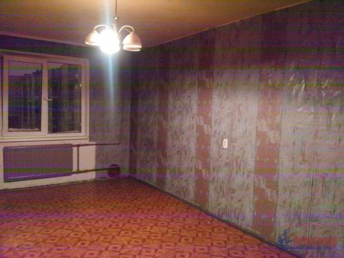 2-комнатная квартира (55м2) на продажу по адресу Бабушкина ул., 49— фото 4 из 7