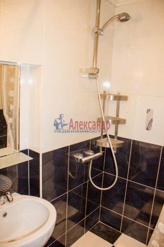 3-комнатная квартира (64м2) на продажу по адресу Ветеранов пр., 115— фото 10 из 13