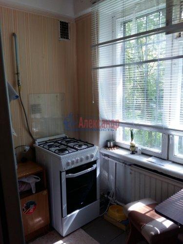 1-комнатная квартира (31м2) на продажу по адресу Пионерстроя ул., 16— фото 5 из 11