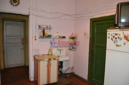 6-комнатная квартира (166м2) на продажу по адресу Канала Грибоедова наб., 42— фото 5 из 12