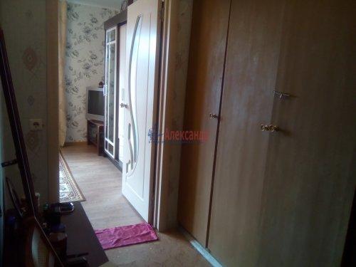 1-комнатная квартира (44м2) на продажу по адресу Волхов г., Расстанная ул., 6— фото 3 из 6