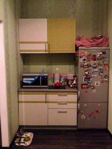 Комната в 5-комнатной квартире (196м2) на продажу по адресу 12 Красноармейская ул., 34— фото 3 из 4