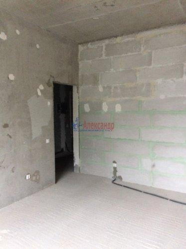 2-комнатная квартира (130м2) на продажу по адресу Профессора Попова ул., 37— фото 10 из 15