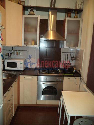 2-комнатная квартира (50м2) на продажу по адресу Маркина ул., 14-16— фото 12 из 28