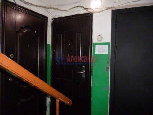 2-комнатная квартира (38м2) на продажу по адресу Подпорожье г., Исакова ул., 23— фото 5 из 5
