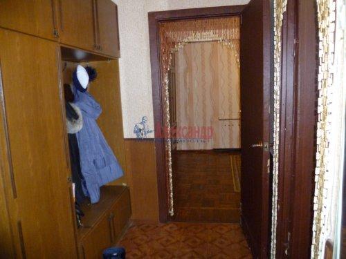 2-комнатная квартира (42м2) на продажу по адресу Ланское шос., 12— фото 11 из 11
