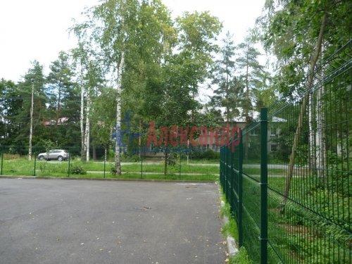2-комнатная квартира (66м2) на продажу по адресу Всеволожск г., Колтушское шос., 94— фото 16 из 17