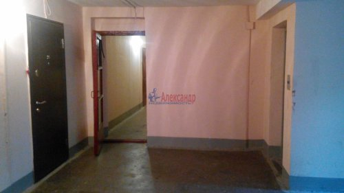 1-комнатная квартира (35м2) на продажу по адресу Костюшко ул., 10— фото 8 из 13