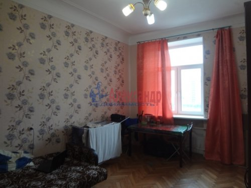2-комнатная квартира (62м2) на продажу по адресу Благодатная ул., 46— фото 18 из 29
