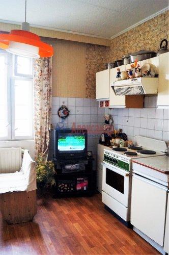 3-комнатная квартира (71м2) на продажу по адресу Хошимина ул., 13— фото 5 из 11
