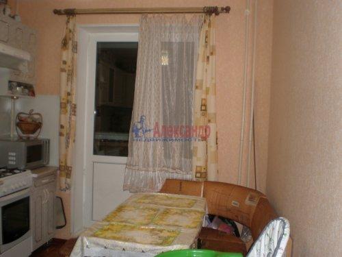 2-комнатная квартира (56м2) на продажу по адресу Глажево пос., 15— фото 6 из 7