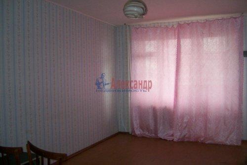 3-комнатная квартира (74м2) на продажу по адресу Ям-Тесово дер., 12— фото 5 из 15