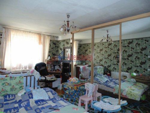3-комнатная квартира (72м2) на продажу по адресу Энгельса пр., 130— фото 6 из 15