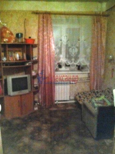 Комната в 3-комнатной квартире (52м2) на продажу по адресу Назия ст. пос.— фото 1 из 6