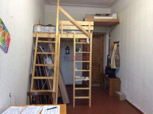 Комната в 5-комнатной квартире (198м2) на продажу по адресу Курская ул., 13— фото 2 из 13