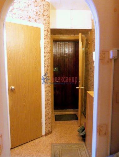 3-комнатная квартира (56м2) на продажу по адресу Выборг г., Кривоносова ул., 15— фото 2 из 13