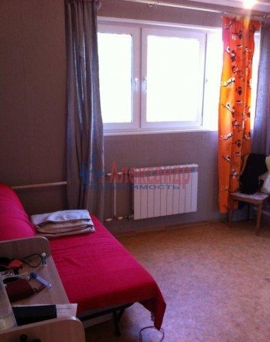 3-комнатная квартира (52м2) на продажу по адресу Гражданский пр., 122— фото 1 из 7