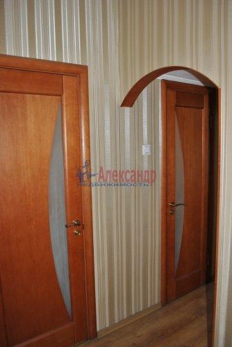 2-комнатная квартира (58м2) на продажу по адресу Бабушкина ул., 52— фото 21 из 25