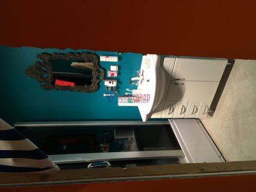 2-комнатная квартира (59м2) на продажу по адресу Коммуны ул., 38— фото 4 из 12