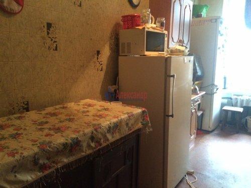 Комната в 3-комнатной квартире (68м2) на продажу по адресу Уральская ул., 15— фото 4 из 12