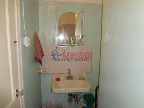 2-комнатная квартира (62м2) на продажу по адресу Благодатная ул., 46— фото 19 из 29