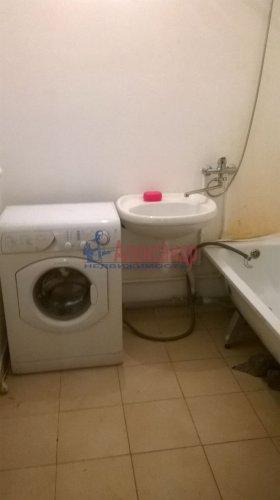 3-комнатная квартира (80м2) на продажу по адресу Героев пр., 24— фото 2 из 6