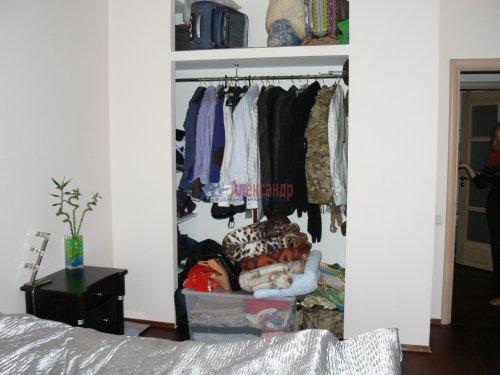 2-комнатная квартира (77м2) на продажу по адресу Тореза пр., 112— фото 13 из 24
