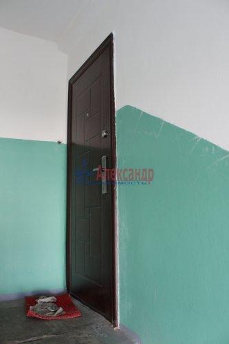 3-комнатная квартира (42м2) на продажу по адресу Свердлова пгт., Микрорайон №2 р-н, 50— фото 3 из 23