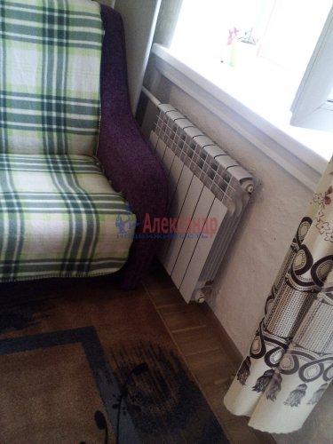 Комната в 3-комнатной квартире (76м2) на продажу по адресу Ломоносов г., Михайловская ул., 24— фото 1 из 15