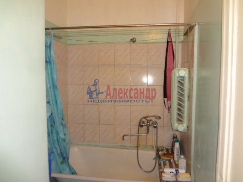 2-комнатная квартира (62м2) на продажу по адресу Благодатная ул., 46— фото 20 из 29