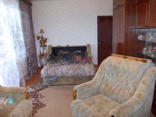 2-комнатная квартира (57м2) на продажу по адресу Летчика Пилютова ул., 13— фото 10 из 12