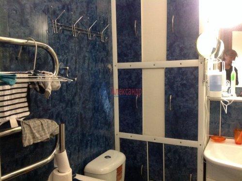 2-комнатная квартира (49м2) на продажу по адресу Сестрорецк г., Володарского ул., 29— фото 7 из 7