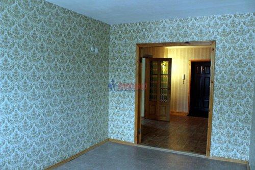 3-комнатная квартира (82м2) на продажу по адресу Лахденпохья г., Советская ул., 8— фото 11 из 16
