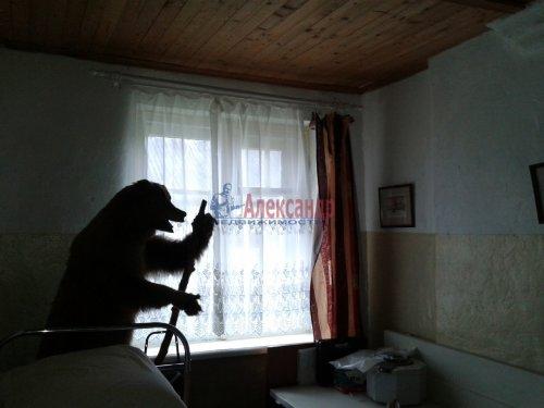 3-комнатная квартира (59м2) на продажу по адресу Громово пос.— фото 10 из 16