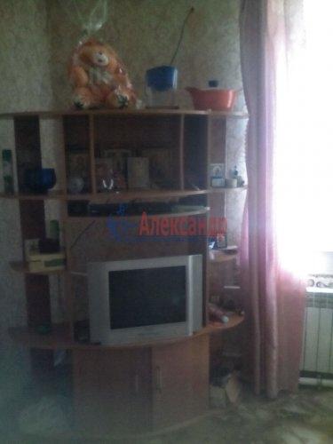 Комната в 3-комнатной квартире (52м2) на продажу по адресу Назия ст. пос.— фото 3 из 6